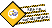 cio-39_site-en-construction